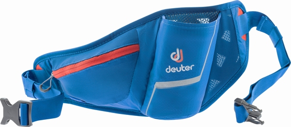 Deuter Bottle Belt Lite