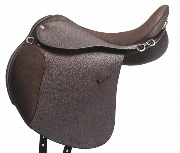 "Arabian Saddle Company ""Solstice"""