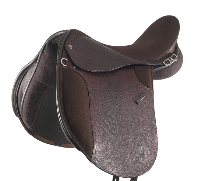 Arabian Saddle Company 'Rubicon'