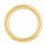 Rings (Brass)