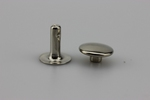 rivets, small (stainless steel)