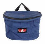 Zilco foldable feed bag
