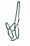 Marylot Clickbridle halster