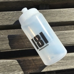 Marylot drinkbottle