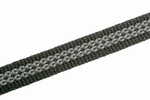 Marylot Cottongrip reins