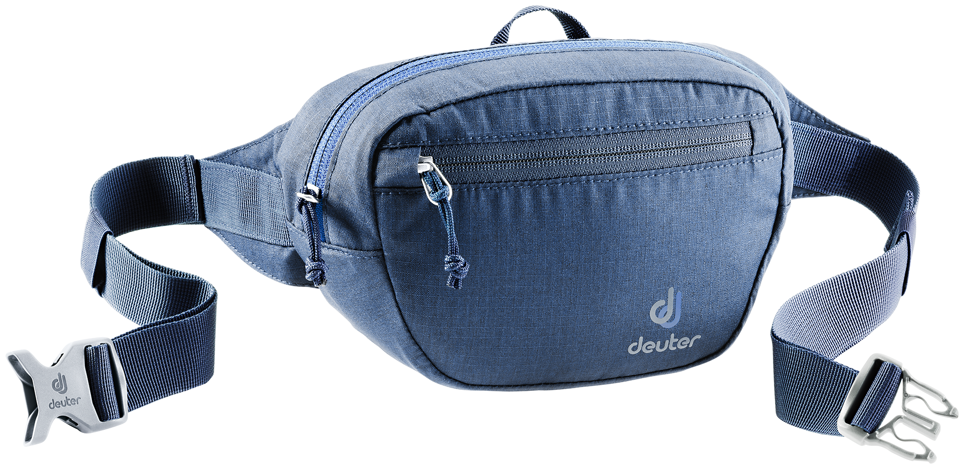 Deuter Organiser belt
