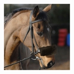 Nuumed Noseband cover