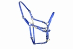 Marylot Halterbridle 'Easy Light Deluxe'