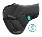 Fast Fabrics Air Mesh 'no pressure sports pad'
