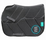 Fast Fabrics Air Mesh 'no sweat sports pad'