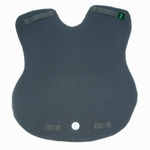 Weighted pad