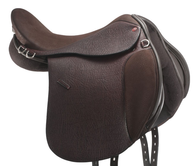 Other saddles